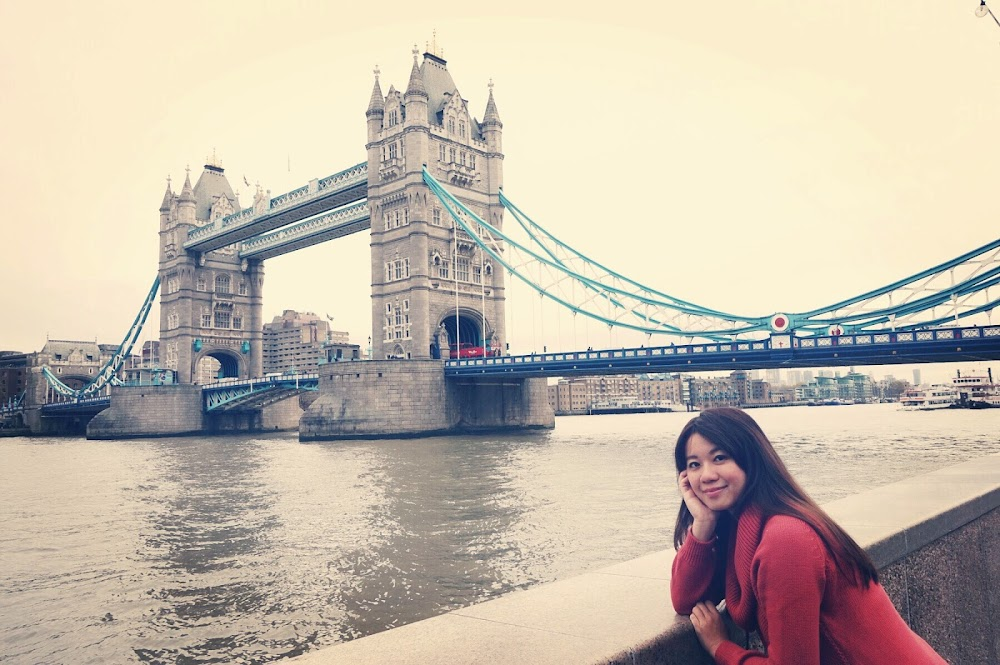 IMG_3731-英國倫敦