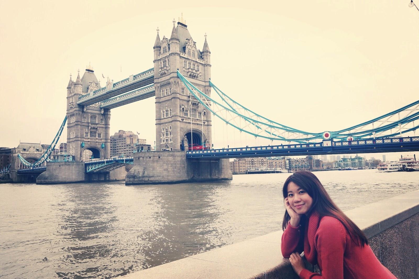 【英國自由行】倫敦景點推薦:倫敦塔橋,波羅市集,碎片塔,空中花園,柯芬園 | 星空璀璨倫敦市景 - Wendy's ...