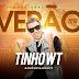 Tinho WT lança novo CD Promocional Verão 2018. Baixe agora!