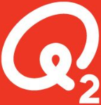 Q2 - Eutelsat Frequency