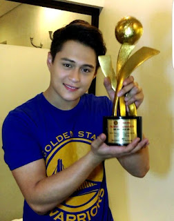 Enrique Gil Most Influential Celebrity Endorser EdukCircle
