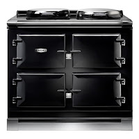 range cookers north wales