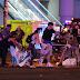 Masacre en #LasVegas: Confirman que murieron 58 personas y 515 resultaron heridas