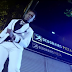 Video | Willy Paul - Tempted (HD) | Watch/Download