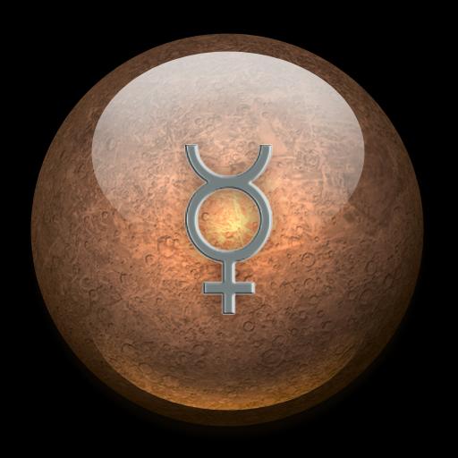 Астральный знак планеты венеры фото
