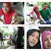 Raya Bersama Family Dari Thailand