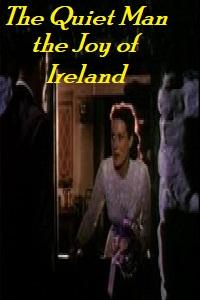Watch The Quiet Man: The Joy of Ireland Online Free in HD