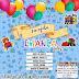 Projeto Criança Feliz, em Mairi-BA
