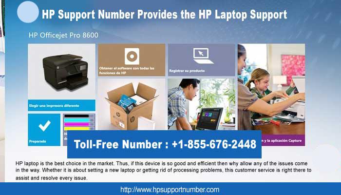 Best Hp Help And Support Update Black Screen - Bella Esa