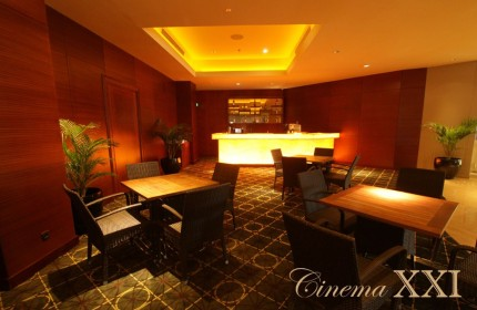 Jadwal Bioskop Di E Walk Xxi Balikpapan Jadwal Bioskop Terbaru