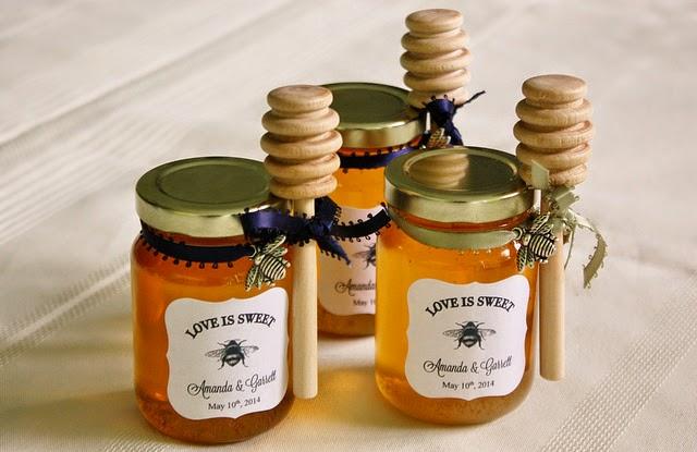 Πως και που να πουλήσω το μέλι μου;