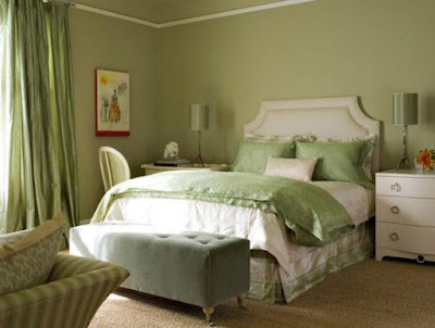 Better Bedrooms