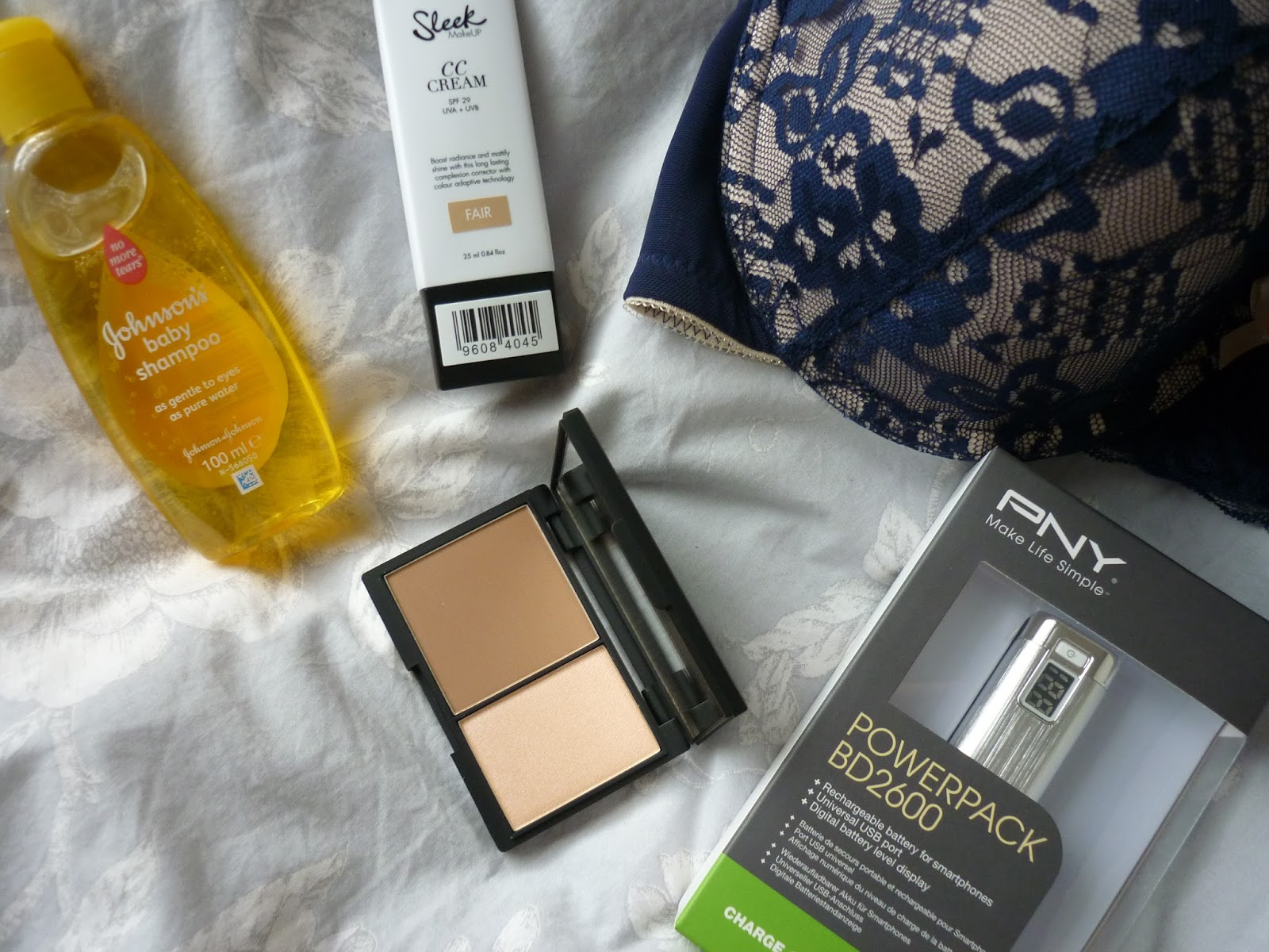Westfield Shopping Haul