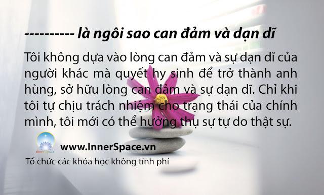 TOI-LA-NGOI-SAO-BINH-YEN-CAN-DAM-DAN-DI