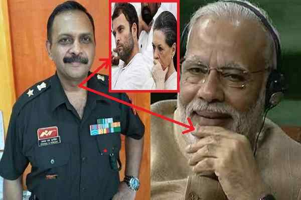colonel-purohit-wear-army-officer-uniform-after-releasing-on-bail
