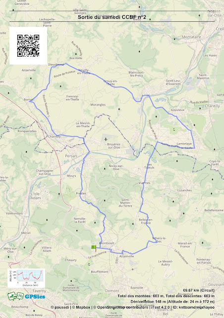 https://www.gpsies.com/map.do?fileId=knttaomdmqxhayoo