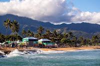 hawaiianpro0365hawaiianpro19heff__large_1200_799_95auto