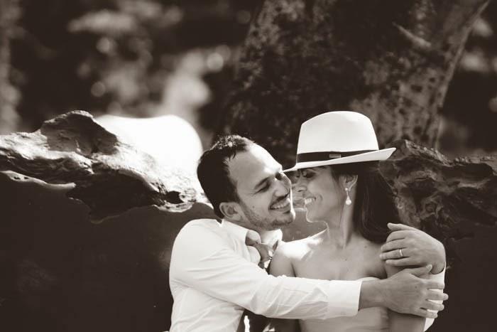casamento-vale-verde-noiva-chapeu