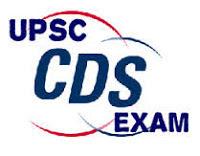 CDS 2 Admit Card