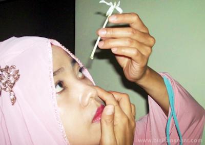 Mengatasi Katarak Dengan Bunga Kitolod