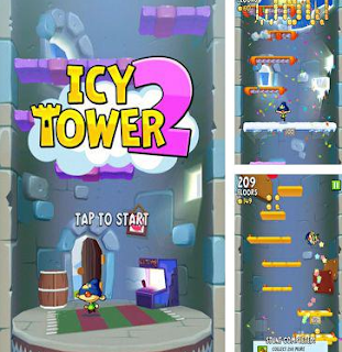 https://konicadrivers.blogspot.com/2017/08/download-icy-tower-freedownload-icy.html