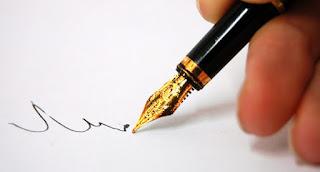 5 Segredos Para Escrever Artigos Mais Populares Em Seu Blog