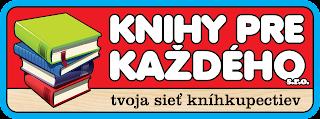 http://www.knihyprekazdeho.sk/Kniha/prec-1050089
