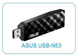 ASUS-USB-N53-B1
