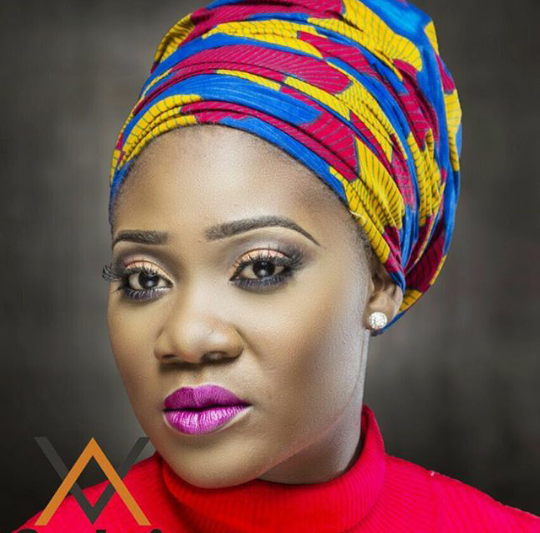 Mercy-Johnson-Okojie (1).jpg