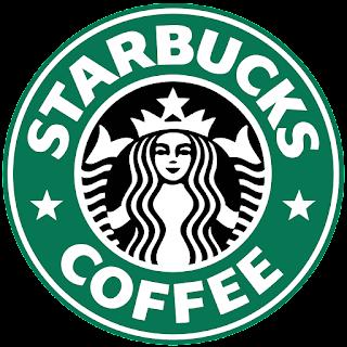 Logo Design Service Cheap
