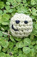 http://www.ravelry.com/patterns/library/big-pea