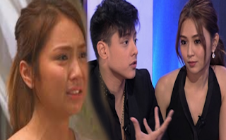 Kathniel issues