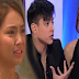 """VIDEO: Kathryn Bernado Shocked After Daniel Padilla Said """" BAKA PWEDE NA KO MAGKA BABY"""""""