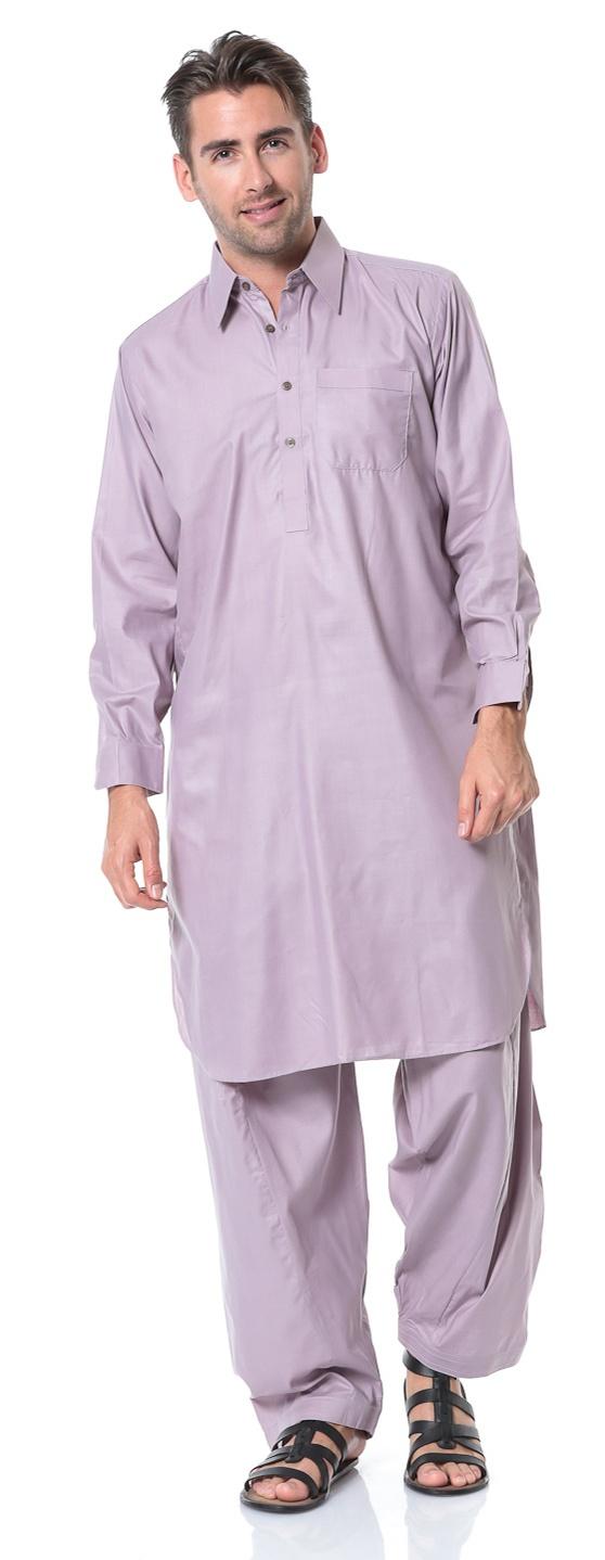 Pakistani Salwar Kameez Collection For Men | Kurta Shalwar ...