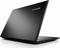 Lenovo IdeaPad 110-15ACL Drivers for Windows 10 64-bit
