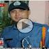 WATCH: Isang Pulis nag-Resign at Ibinunyag sa Media na Totoo ang EJK at Tanim-Ebidensiya Modus