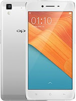 Harga baru Oppo R7 Lite
