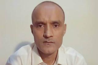 ndia-urges-jadhav-s-release-in-icj