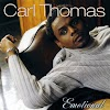 Carl Thomas - Emotional [2000]