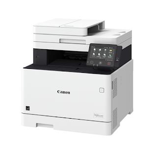 Canon imageCLASS MF735Cdw Driver Downloads