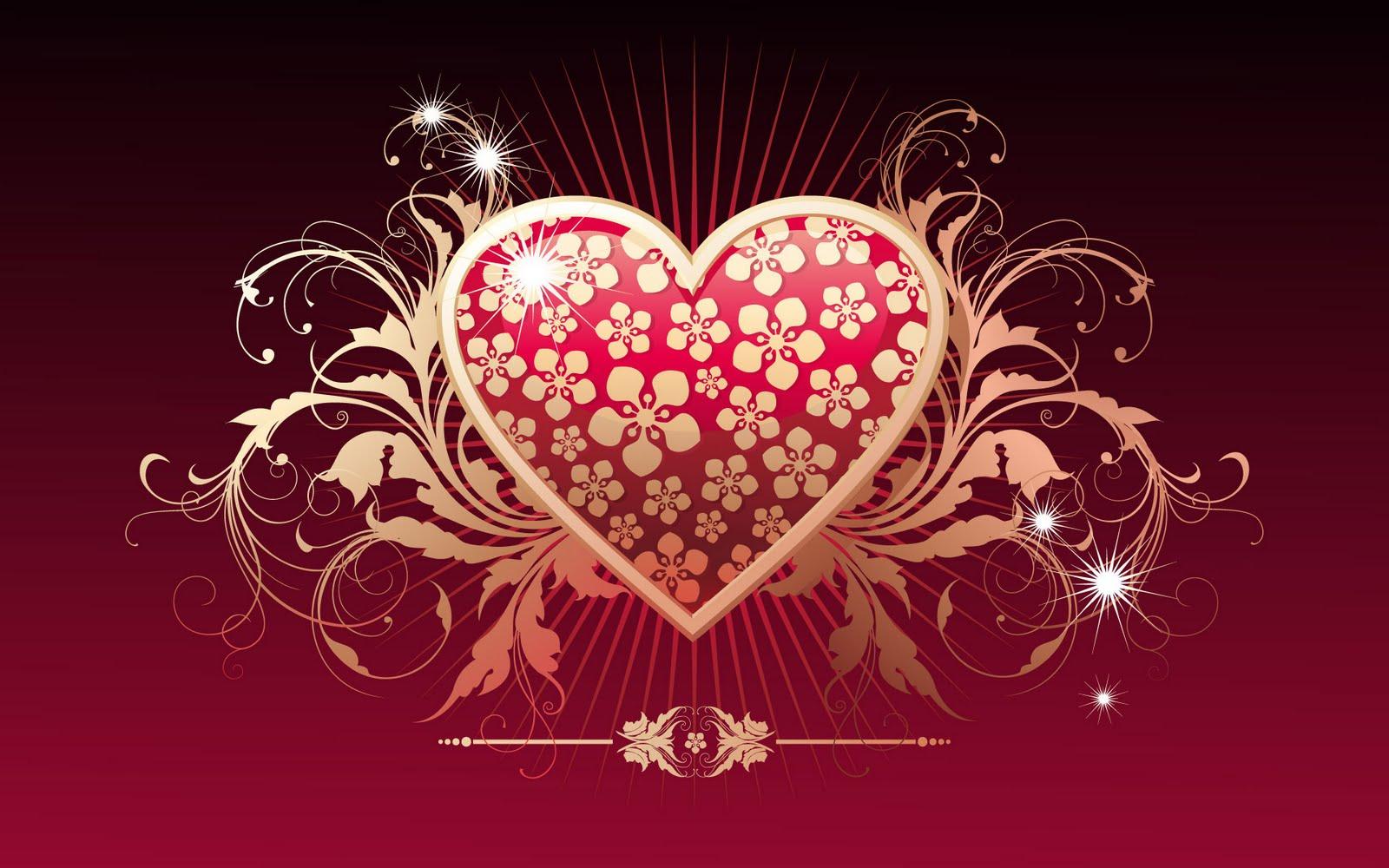 Images Of Hd Love Wallpapers Romantische Achtergronden Hd Wallpapers