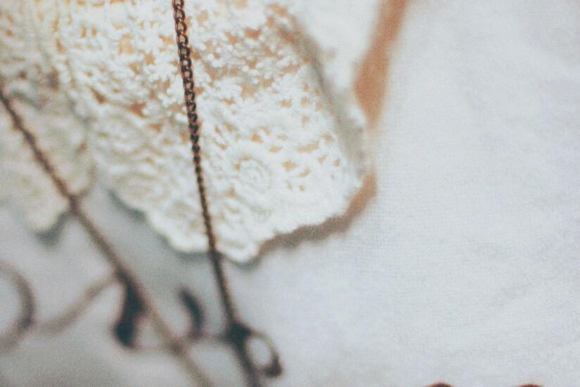 warm vanilla latte   chainyan.co