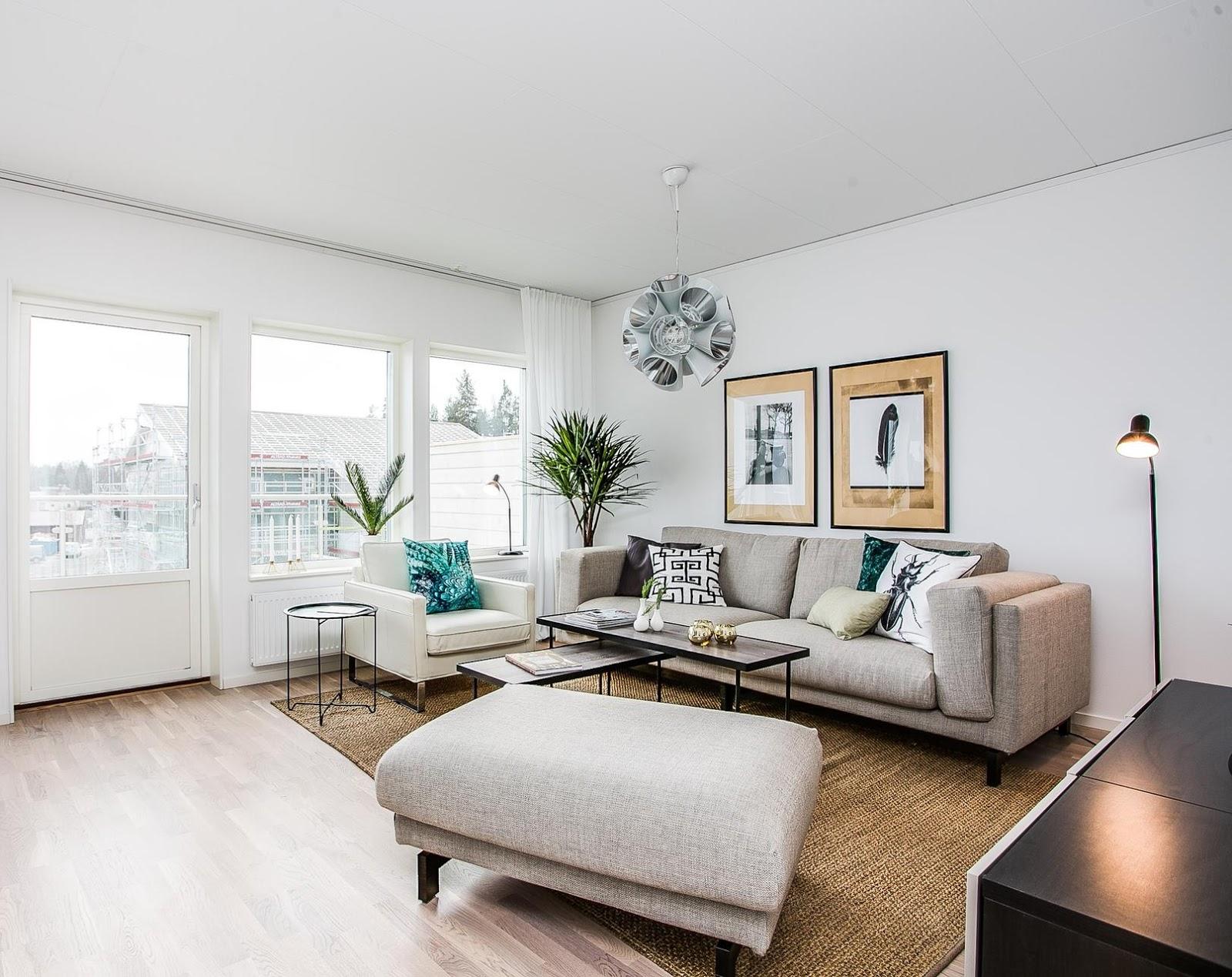 lovely deco grande pi ce vivre. Black Bedroom Furniture Sets. Home Design Ideas