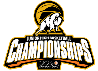 Image result for basketballmanitoba jhbc