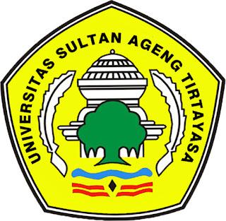 Penerimaan Mahasiswa Baru Universitas Sultan Agung Tirtayasa 2016