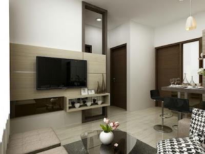 Manfaat Jasa Desain Interior Pada Rumah