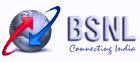 BSNL Junior Engineer Result (Merit List) 2016