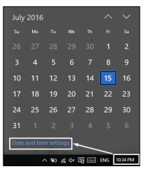 https://www.dapodik.co.id/2018/08/cara-sukse-instal-aplikasi-dapodik.html