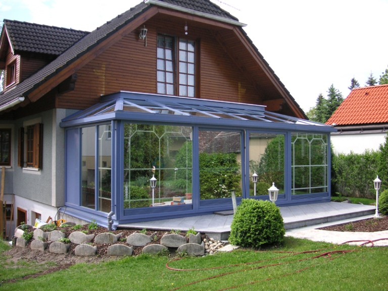 kosten wintergarten berechnen wintergarten kosten auxmoney spartipps wintergarten kosten und. Black Bedroom Furniture Sets. Home Design Ideas