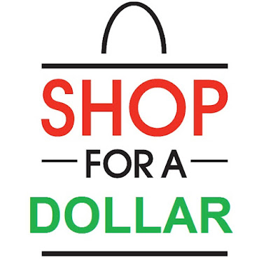 Answer Trivia and Shop for a Dollar